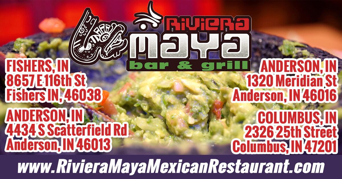 Riviera Maya Fishers